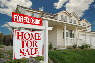 Bank Foreclosure Homes For Sale – Make It A Viable Alternative