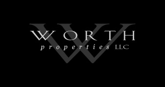 worth-logo